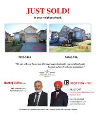 flyer just com just in your neighbourhood 7455 144a 14448 74a we can