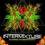 intermixture