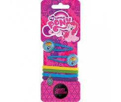 Детские товары <b>Daisy Design</b> (Дейзи Дизайн) - «Акушерство»