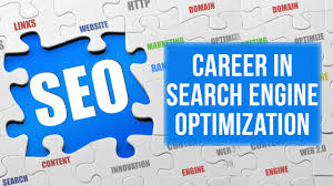 demand and scope of seo jobs in chandigarh salary and benefits