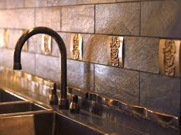 Backsplash Kitchen Tile Kitchen Backsplash Design Ideas Hgtv