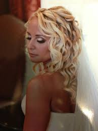 sonja sevin wedding makeup artist and hair stylist wedding beauty health florida ta st petersburg sarasota