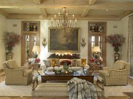 country living room ci allure: perfect italian home decor on decoration with recent interior living room design visualization unanimously was