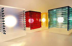 light design for home interiors photo of exemplary home lighting designer inspired home interior design model bedroom light likable indoor lighting design guide