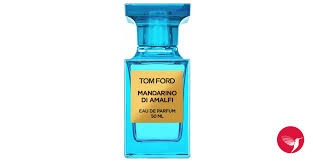 <b>Mandarino di</b> Amalfi <b>Tom Ford</b> perfume - a fragrance for women and ...