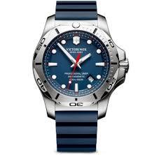 <b>Мужские часы Victorinox</b> Swiss Army I.N.O.X Professional Diver ...