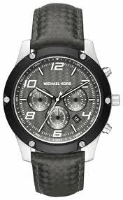 Наручные <b>часы MICHAEL KORS MK8488</b> — купить по выгодной ...