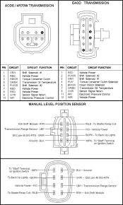 sel solenoid wiring diagram sel wiring diagrams 12 volt solenoid wiring diagram wiring diagram