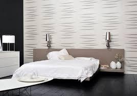 room elegant wallpaper bedroom:  bedroom wallpaper home design elegant bedroom wallpaper designs