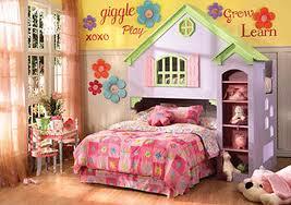 bedroom ideas with bunk bed bedroom bedroom beautiful furniture cute