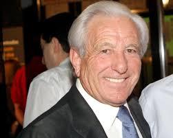 José Luis Ruiz Solaguren, fundador de la ilustre saga madrileña de restaurantes, falleció ayer a los 84 años de edad, según informa el grupo empresarial. - jose_luis_-z