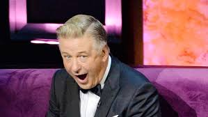 Alec Baldwin's Comedy Central Roast: All the night's best jokes