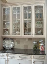 kitchen cabinets glass doors design style: perfect choice glass front cabi doors design idea and decor cabinet lowes how to make kitchen