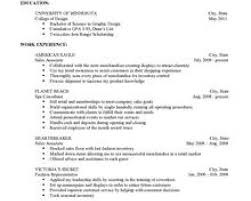 aaaaeroincus pleasant resume templates best examples for aaaaeroincus extraordinary rsum amusing rsum and personable education section of resume example also best