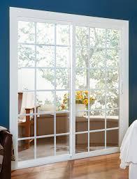 door patio window world: hardware color options sliding patio main hardware color options