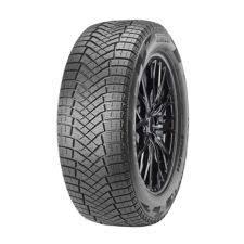 <b>Pirelli</b> Winter <b>Ice Zero</b> FR Tire | Canadian Tire