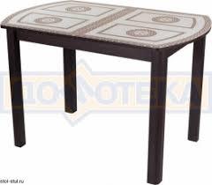 Мебель <b>Домотека</b> — купить в Москве интернет-магазин Столы+ ...