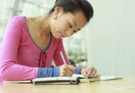 writing paper for college students   essay writing service australia writing paper for college students