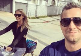 How Many Kids Do Christina El Moussa and Ant Anstead Have?