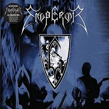 <b>Emperor</b> - <b>Emperial Live</b> Ceremony (CD) | Walmart Canada