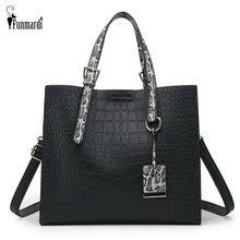 Alligator Bag <b>Women</b> Promotion-Shop for Promotional Alligator Bag ...