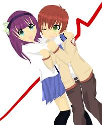 yurippe and oyama by xxembersxx on yurippe and oyama by xxembersxx361 yurippe and oyama by xxembersxx361