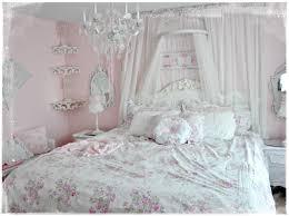 bedroom blue shabby chic bedding brick area rugs table lamps blue shabby chic bedding for blue shabby chic bedding