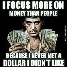 funny-memes-about-money-9.jpg via Relatably.com