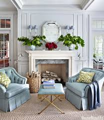 beautiful living rooms for design interior of the home living room with eingngig design beauty home ideas 13 beautiful living room furniture designs