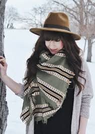 earth tones im im a big fan of earth tones earthy shades of green and brown are easil