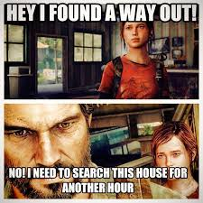 The Last Of Us £17.99 @ PSN For PS Plus Subscribers (£19.99 Normal ... via Relatably.com