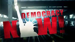 Ways to Donate | Democracy Now!