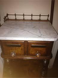 antique pulaski apothecary style 5 piece queen bedroom set antique pulaski apothecary style