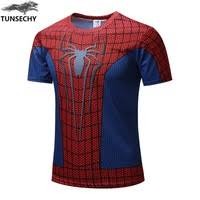 Captain America 1 T-shirt - <b>TUNSECHY</b> Official Store - AliExpress