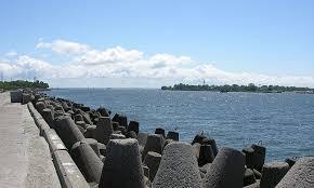 Vistula Lagoon