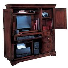 computer armoire 8802939 armoire office