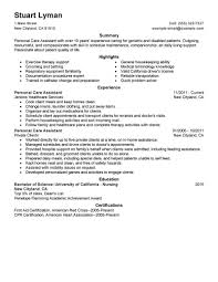 administrative assistant biography examples mail cv resume samples administrative assistant biography examples sample resume for administrative assistant simple resume format in word