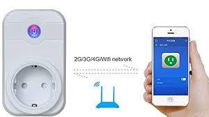 <b>Умный</b> источник питания: обзор <b>сетевых фильтров</b> с WLAN и ...