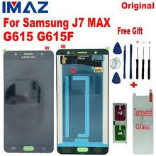 J7 Max Display reviews – Online shopping and reviews for J7 Max ...