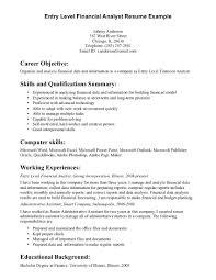 cover letter sap sample resumes sap bods sample resumes sap cover letter sap fico resume sample mm sap resumes entry level financial analyst examplesap sample resumes