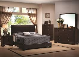 brown leather eastern king size bed brown leather eastern king size bed brown leather bedroom furniture