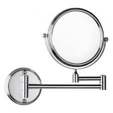 <b>Зеркало косметическое Fixsen Hotel</b> FX-31021 — купить в ...