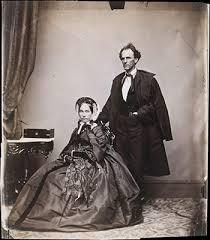 photography and the civil war   essay  heilbrunn  senator and mrs james henry lane