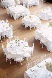 Round Function Tables 17 Best Ideas About Reception Table Layout On Pinterest