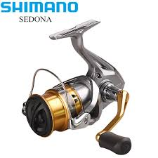 Luremaster Fishing Store - Small Orders Online Store, Hot Selling ...