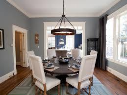 Gray Dining Room Blue Gray Dining Room Jhoneslavaco