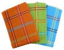 <b>Кухонные полотенца</b> - купить <b>Кухонные полотенца</b> с доставкой ...