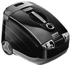 <b>Пылесос Thomas TWIN Panther</b> — купить по выгодной цене на ...