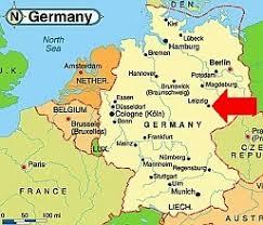 「:Battle of Leipzig」の画像検索結果