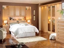 Master Bedroom Colors Benjamin Moore Apartment Color Schemes Benjamin Moore High Wycombe Serviced